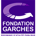 Fondation Garches
