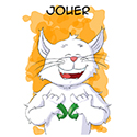 Signes chats