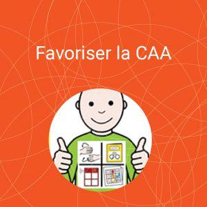 """Résultat de recherche d'images pour """"isaac francophone"""""""