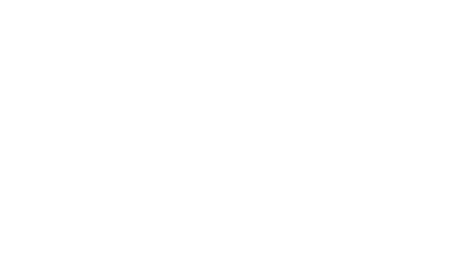 ISAAC FR