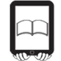 Lire et apprendre
