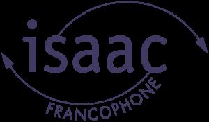 isaac francophone