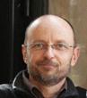 Joel Pansard