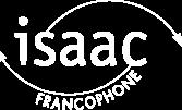 logo-isaac-francophone-blanc